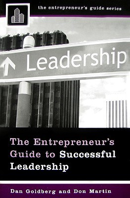 The-Entrepreneur-s-Guide-to-Successful-Leadership