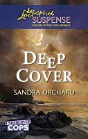 Deep Cover: Faith in the Face of Crime