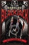 Blackjack (Darkside, #5)