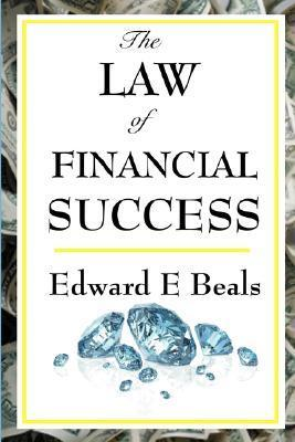 The-Law-of-Financial-Success