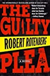 The Guilty Plea (Greene and Kennicott, #2)
