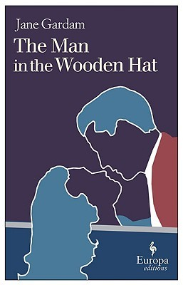 The Man in the Wooden Hat (Old Filth, #2)