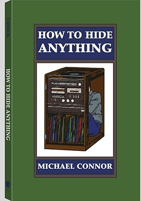 How-To-Hide-Anything