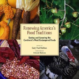 Renewing Americas Food Traditions Saving And Savoring The - Map of us bioregions ancient food traditions