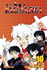 Inuyasha, Volume 10 (VIZBIG Edition)
