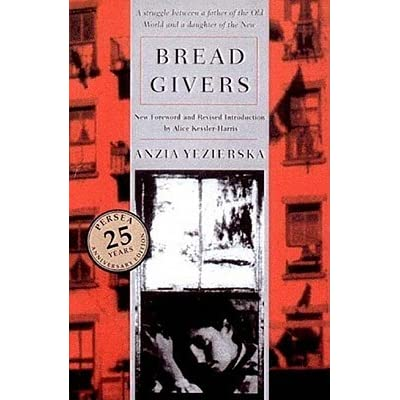 Synthesis Essay Ideas Anzia Yezierskas Novel Bread Givers Essay Words  Pages Anzia Yezierskas  Novel Bread Givers Ends With Sara Smolinskys Realization That Her Fathers   How To Write An Essay Thesis also Business Essay Writing Anzia Yezierskas Bread Givers Writing A High School Essay
