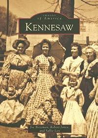 Kennesaw