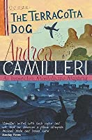 The Terracotta Dog (Montalbano, #2)