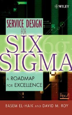 Design for Six Sigma Training Online: Expectations for the Course