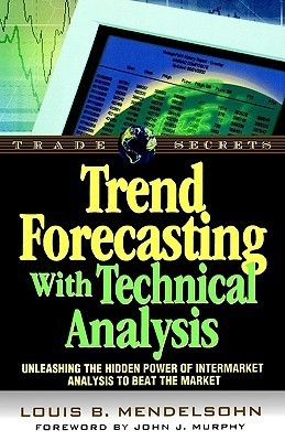 Trend Forecasting With Technical Analysis (2000)