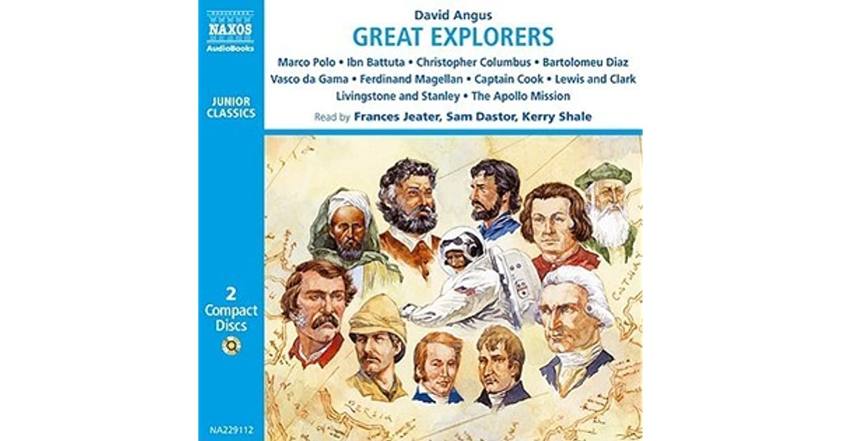 Vasco da Gama 002 2013 June (Japanese Edition)