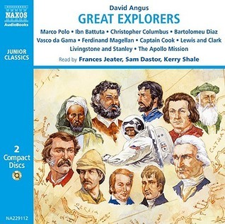 Lewis-and-Clark-Great-Explorers-