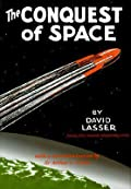 The Conquest of Space: Apogee Books Space Series 27
