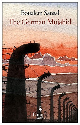 The German Mujahid