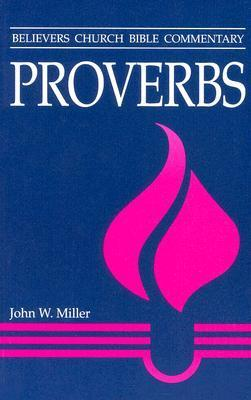 Proverbs-Believers-Church-Bible-Commentary-