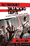 The England's Dreaming Tapes: The Essential Companion to England's Dreaming, the Seminal History of Punk