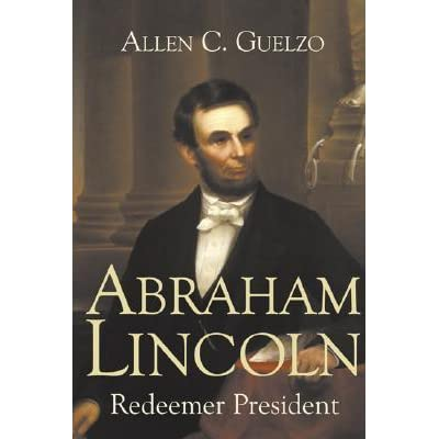 the dilemma of abraham lincolns presidency