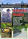 Atlanta Walks by Ren Davis