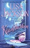 Kiss Of The Moon (Medieval Trilogy, #2)