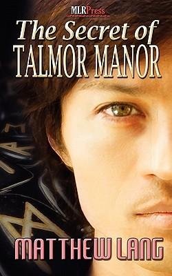 The Secret of Talmor Manor