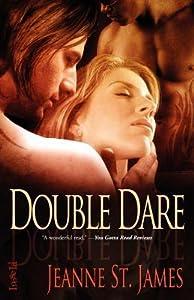 Double Dare (The Dare Menage #1)