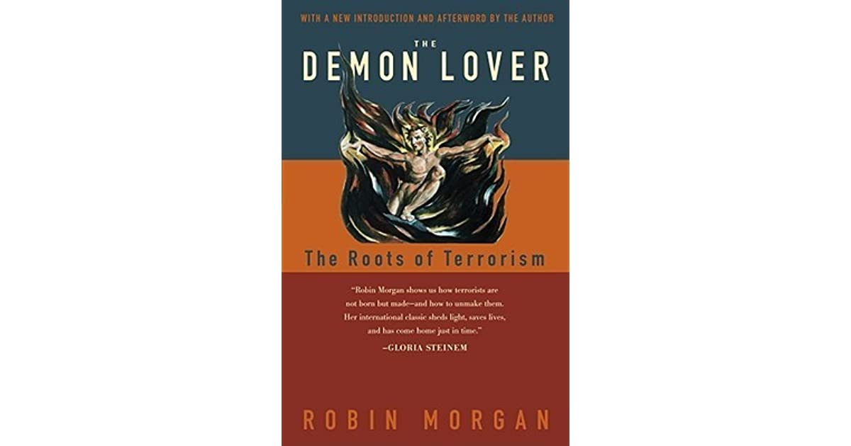 Introduction & Overview of The Demon Lover
