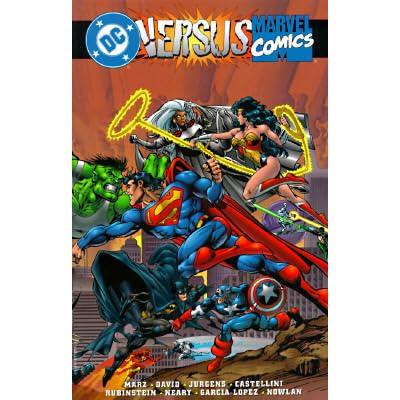 PROMO Cards WOLVERINE BATMAN 5 DARK CLAW 1996 Marvel vs DC Amalgam LOT of
