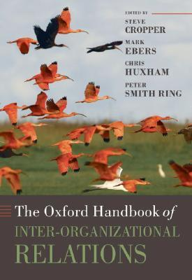 The-Oxford-Handbook-of-Inter-Organizational-Relations