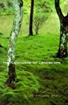 The Language of Landscape by Anne Whiston Spirn