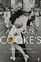 Alistair Cooks American Journey