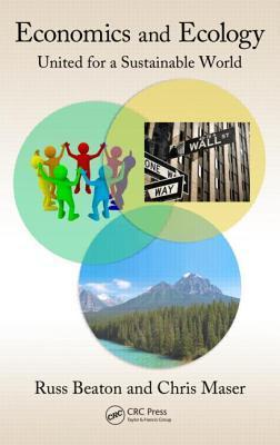 Economics-and-Ecology-United-for-a-Sustainable-World