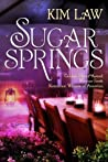 Sugar Springs (Sugar Springs, #1) audiobook download free