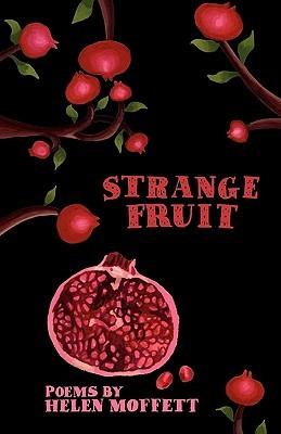 Strange Fruit (poems)