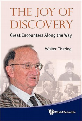 The-Joy-of-Discovery-Great-Encounters-Along-the-Way