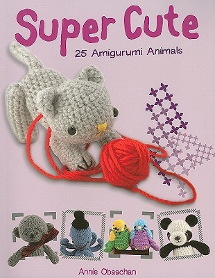 Book-rat bookmark crochet pattern | Crochet bookmark pattern ... | 400x310