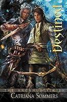 Destined (the Arcanus Series #1)