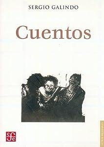 Cuentos (Letras Mexicanas)