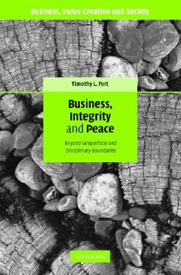 Business, Integrity, and Peace