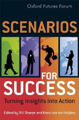 Scenarios-for-Success-Turning-Insights-in-to-Action