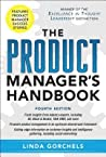The Product Manag...