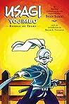 Usagi Yojimbo, Vol. 23: Bridge of Tears (Usagi Yojimbo, #23)