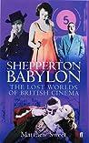 Shepperton Babylon