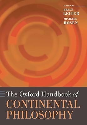 The-Oxford-Handbook-of-Continental-Philosophy