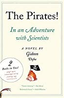 The Pirates: Whaling / Scientists