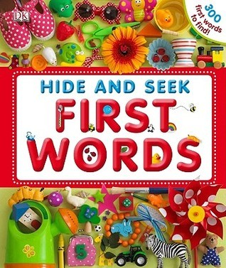 Hide-and-Seek-First-Words-