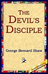 The Devil's Disciple