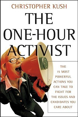 The One-Hour Activist The 15