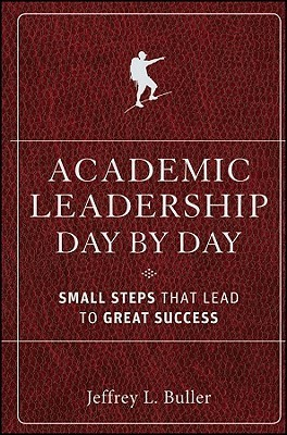 Academic-Leadership-Day-by-Day-Small-Steps-That-Lead-to-Great-Success