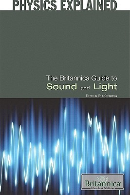 The-Britannica-Guide-to-Sound-and-Light