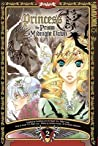 Princess Ai: The Prism of Midnight Dawn, Volume 2 (Princess Ai, #5)